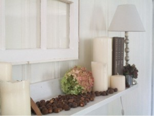 fall mantle 3