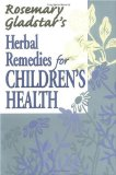 natural remedies for children's health